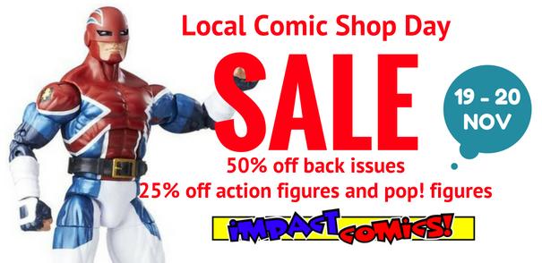 copy-of-lcsd-sale